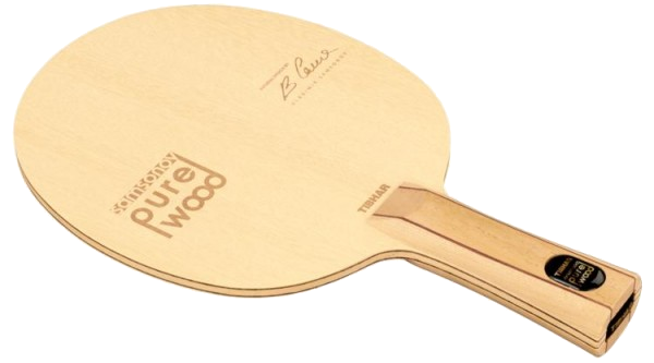 Samsonov Pure Wood