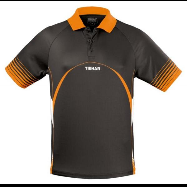 Tibhar Break tröja