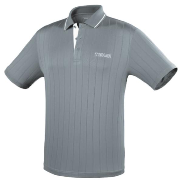 Tibhar Match tröja