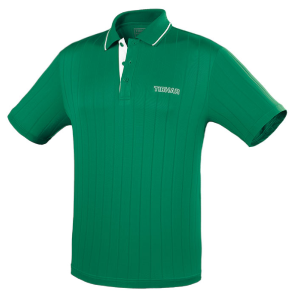 Tibhar Prestige tröja